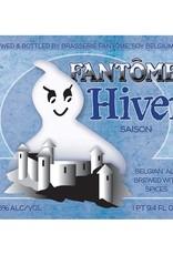 Fantôme 'Hiver' Saison 750ml