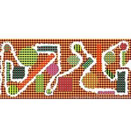 PRAIRIE Artisan Ales 'Double Dunk' Imperial Stout with Oreo 12oz Sgl