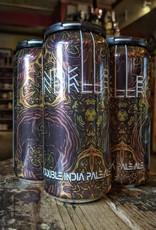 Newgrass 'Mindkiller' Double Dry-Hopped New England-style IPA 16oz (Can)