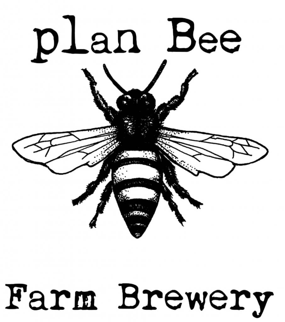 Plan Bee 'Stock Ale' 375ml