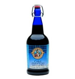Highland Brewing Company 'Cold Mountain' 1L