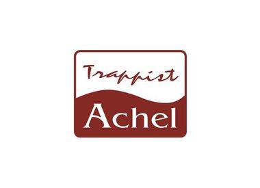 Achel Brewery