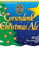 Corsendonk 'Christmas Ale' 750ml