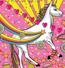 Southern Range 'Unicorns & Lollipops' Milkshake IPA 16oz (Can)