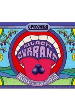 UpCountry 'Black Currant' Gose 12oz (Can)