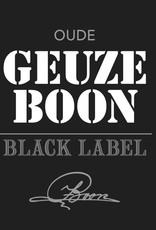 Boon 'Black Label Edition No. 3' 750ml