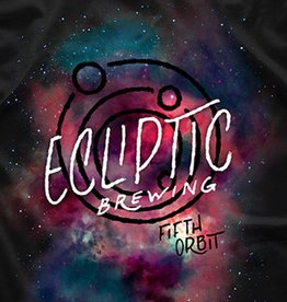 Ecliptic 'Fifth Orbit' 500ml