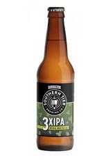 Southern Tier '3X IPA' 12oz Sgl