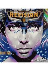 Revision 'Mindful Fermentation' 16oz (Can)