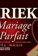 Boon 'Kriek Mariage Parfait' 375ml