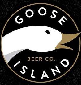 Goose Island 'Bourbon County Brand Stout' 32oz Growler