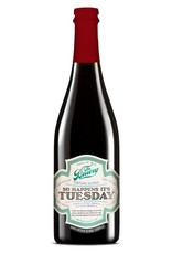 The Bruery 'So Happens Its Tuesday' Imperial Stout 750ml