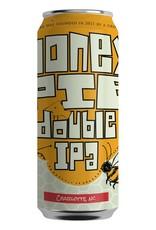 Birdsong 'Honey Pie' Double IPA 16oz (Can)