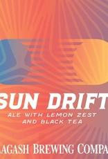 Allagash Brewing Co. 'Sun Drift' 12oz Sgl