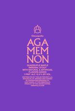 Omnipollo 'Agamemnon' Imperial Stout 16oz (Can)