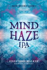 Firestone Walker 'Mind Haze' IPA 12oz (Can)