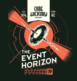Olde Hickory 'Spectrum 9' 22oz