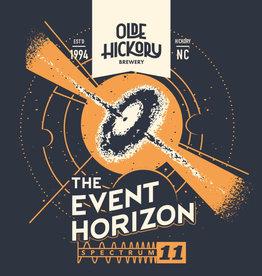 Olde Hickory 'Spectrum 11' 22oz