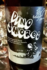 Off Color 'Dino SMores' Imperial Stout 12oz Sgl