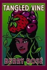 Foothills Brewing 'Tangled Vine' 12oz Sgl