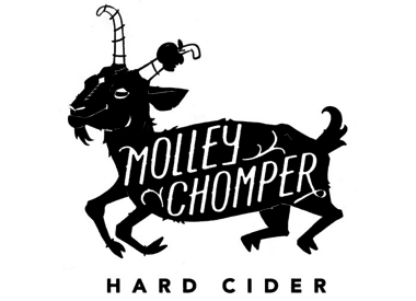 Molly Chomper