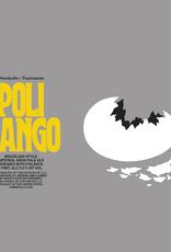 Omnipollo x Tupiniquim 'Poli Mango' Brazilian-Style DIPA 16oz Can