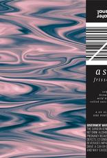 Stillwater Artisanal 'ASMR Frisson 001' Sour Ale 16oz Can