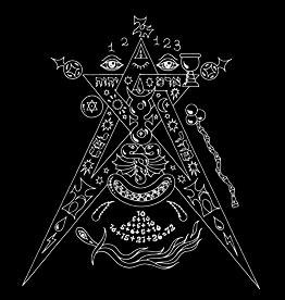 Omnipollo 'Tetragrammaton' IPA 16oz Can
