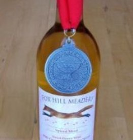 Fox Hill Fox Hill 'Spiced Mead' 750ml