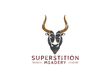 Superstition Meadery