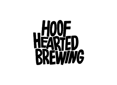 Hoof Hearted