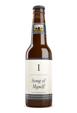 Bell's Brewery 'Song of Myself' IPA 12oz Sgl