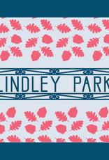 Olde Hickory 'Lindley Park' Imperial Stout 12oz Sgl