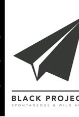 Black Project 'Ejector Centennial & CTZ' Sour Ale 750ml