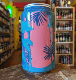 Archetype 'The Explorer' Tropical IPA 12oz Can