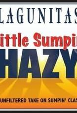 Lagunitas 'Lil Sumpin Hazy' 12oz Sgl