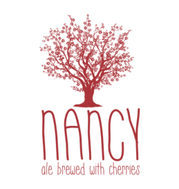 Allagash Brewing Co. 'Nancy' Sour Ale 375ml