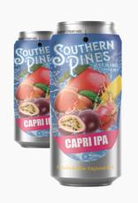 Southern Pines 'Capri' IPA 16oz Can
