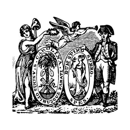 Edmund's Oast 'The Carolinian' Helles Lager 16oz Can