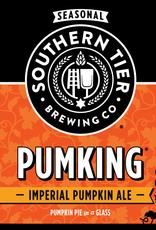 Southern Tier 'Pumking' Imperial Pumpkin Ale 12oz Sgl