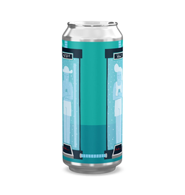 Mikkeller SD SD 'Cryo Room' IPA 16oz Can