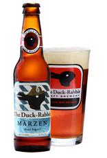 Duck Rabbit 'Märzen' Lager 12oz Sgl