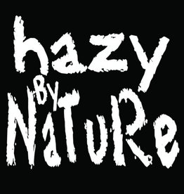 Southern Range 'Hazy By Nature' 16oz Can