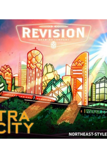 Revision 'Citra City' 16oz Can