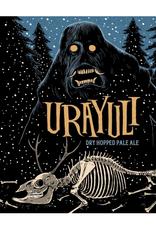 Abomination 'Urayuli' 16oz Can