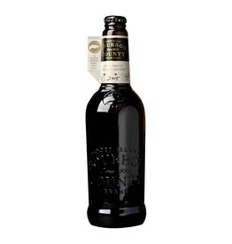 Goose Island 'Bourbon County Brand Stout' 500ml