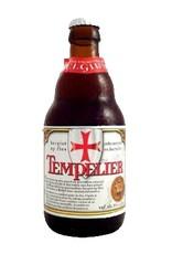 Corsendonk Tempelier' 330ml