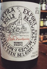 De Dolle Extra Special Export Stout' 330ml