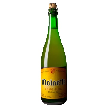 Dupont 'Moinette Blond' 750ml