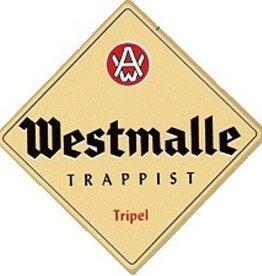 Westmalle 'Trappist Tripel' 750ml